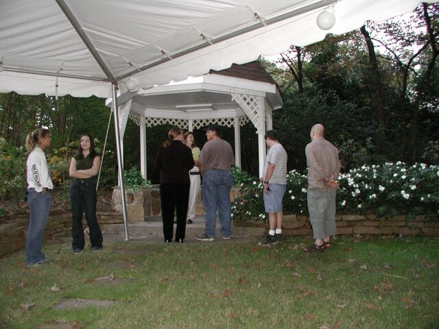 rehersal-group-gazebo.jpg